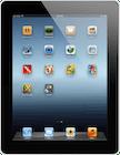 iPad 2 (2011) Wi-Fi + 3G