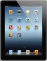iPad 2 (2011) Wi-Fi