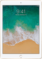 iPad (2017) Wi-Fi + 4G