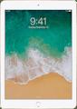 iPad (2017) Wi-Fi