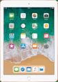 iPad (2018) Wi-Fi + 4G