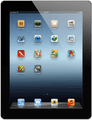 iPad 3 (2012) Wi-Fi + 4G