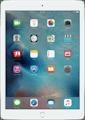 iPad Air 2 (2014) Wi-Fi + 4G