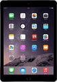iPad Air 2 (2014) Wi-Fi