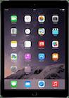 iPad Air 2 (2014) Wi-Fi