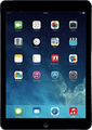 iPad Air (2013) Wi-Fi + 4G