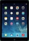 iPad Air (2013) Wi-Fi