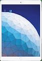 iPad Air (2019) Wi-Fi + 4G