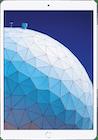 iPad Air (2019) Wi-Fi