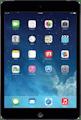 iPad Mini 2 (2013) Wi-Fi + 4G