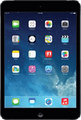 iPad Mini 2 (2013) Wi-Fi