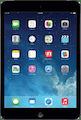 iPad Mini 2 (2013) Wi-Fi