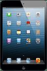 iPad Mini (2012) Wi-Fi + 4G