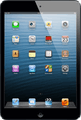 iPad Mini (2012) Wi-Fi
