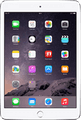 iPad Mini 3 (2014) Wi-Fi + 4G