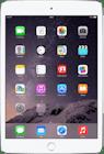 iPad Mini 3 (2014) Wi-Fi + 4G