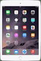 iPad Mini 3 (2014) Wi-Fi