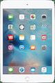 iPad Mini 4 (2015) Wi-Fi + 4G