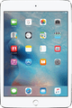 iPad Mini 4 (2015) Wi-Fi