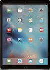 """iPad Pro (2015) 12.9"""" Wi-Fi + 4G"""