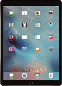 "iPad Pro (2015) 12.9"""