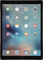 """iPad Pro (2015) 12.9"""" Wi-Fi"""