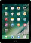 """iPad Pro (2016) 9.7"""" Wi-Fi + 4G"""
