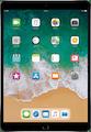 """iPad Pro (2017) 10.5"""" Wi-Fi + 4G"""