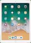 """iPad Pro (2017) 12.9"""" Wi-Fi + 4G"""