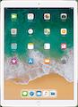 """iPad Pro (2017) 12.9"""" Wi-Fi"""