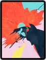 """iPad Pro (2018) 12.9"""" Wi-Fi + 4G"""