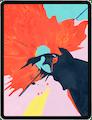 """iPad Pro (2018) 12.9"""" Wi-Fi"""