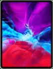 """iPad Pro (2020) 11"""" Wi-Fi"""