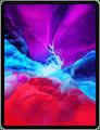 """iPad Pro (2020) 12.9"""" Wi-Fi + 4G"""