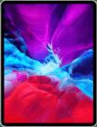 """iPad Pro (2020) 12.9"""" Wi-Fi"""