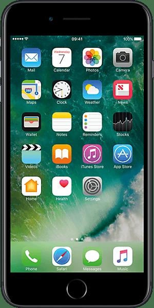 Compare Iphone 7 Plus Refurbished Deals Best Apple Iphone 7 Plus Refurbished Deals