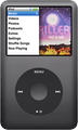 iPod Classic (7th Gen)