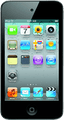 iPod Touch (4th Gen)