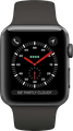 Watch Edition Series 3 38mm GPS