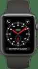 Watch Edition Series 3 42mm GPS