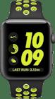 Watch Series 2 Nike 38mm