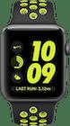 Watch Series 2 Nike 42mm
