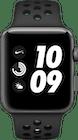 Watch Series 3 Nike 38mm GPS
