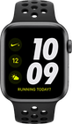 Watch Series 4 Nike+ 40mm GPS + Cellular
