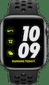 Watch Series 4 Nike+ 40mm GPS