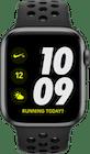 Watch Series 4 Nike+ 44mm GPS + Cellular