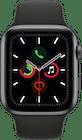 Watch Series 5 40mm GPS + Cellular