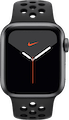 Watch Series 5 Nike 40mm GPS