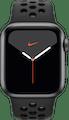 Watch Series 5 Nike 44mm GPS + Cellular