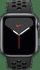 Watch Series 5 Nike 44mm GPS